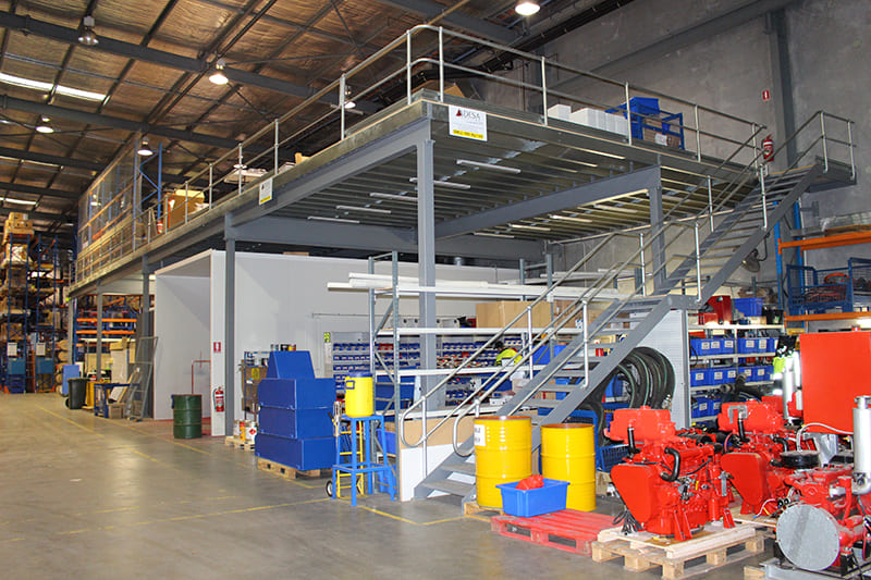 mezzanine-floor-allied-pumps (1)
