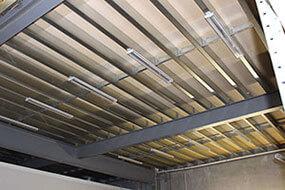 mezzanine-floor-allied-pumps (2)