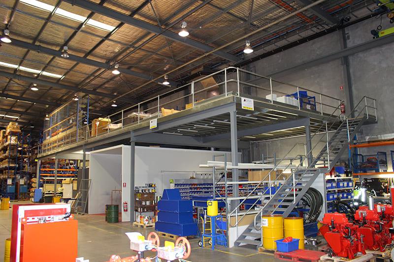 mezzanine-floor-allied-pumps (4)