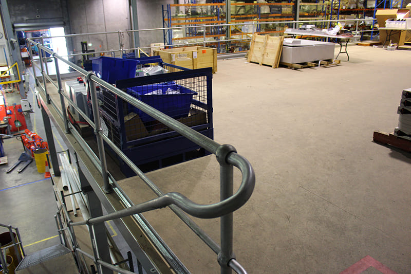mezzanine-floor-allied-pumps (5)