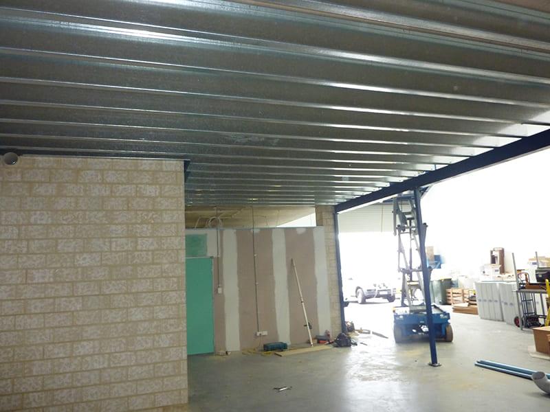 mezzanine-floor-process-materials (1)