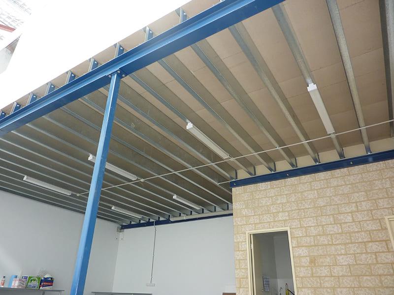 mezzanine-floor-process-materials (2)