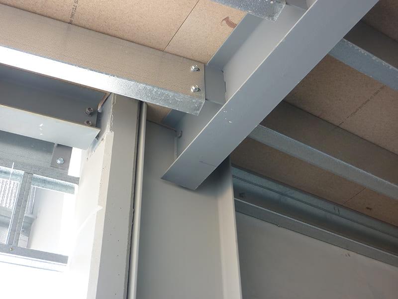 mezzanine-floor-process-materials (3)