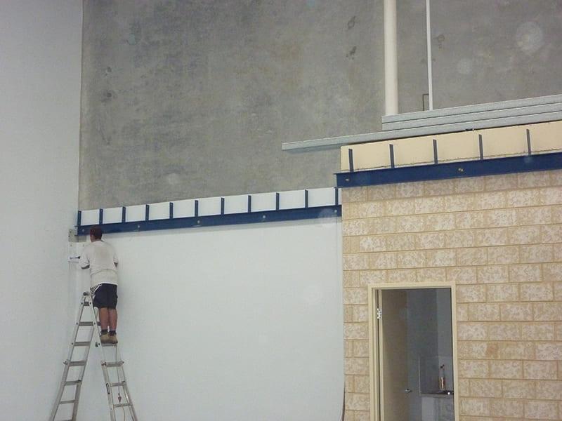 mezzanine-floor-process-materials (4)