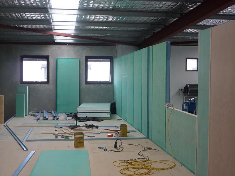 mezzanine-floor-process-materials (6)