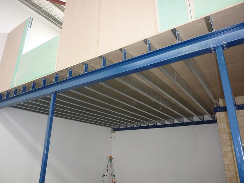mezzanine-floor-process-materials (7)