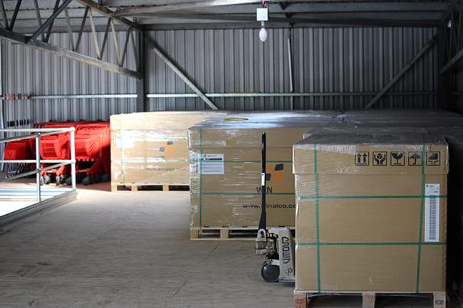mezzanine-floor-stirling-freight-express (2)