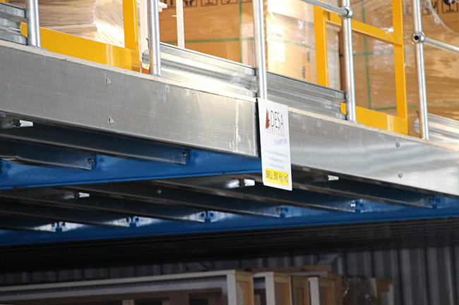 mezzanine-floor-stirling-freight-express (4)