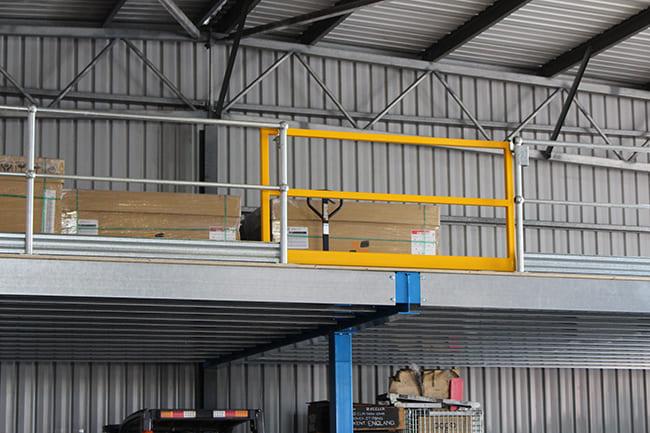 mezzanine-floor-stirling-freight-express (6)