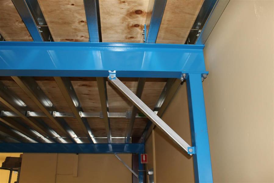 mezzanine-floor-stirling-freight-express (8)