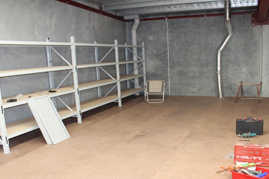 mezzanineoffice-with-storage (4)
