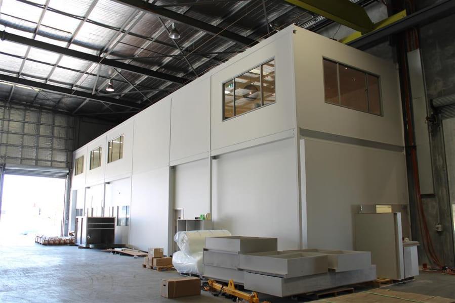 allied-pump-mezzanine-level-lunchroom (1)