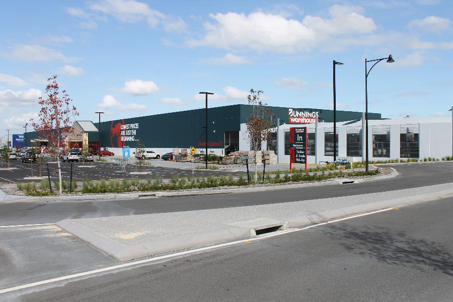 bunnings-store-ellenbrook-wa (2)