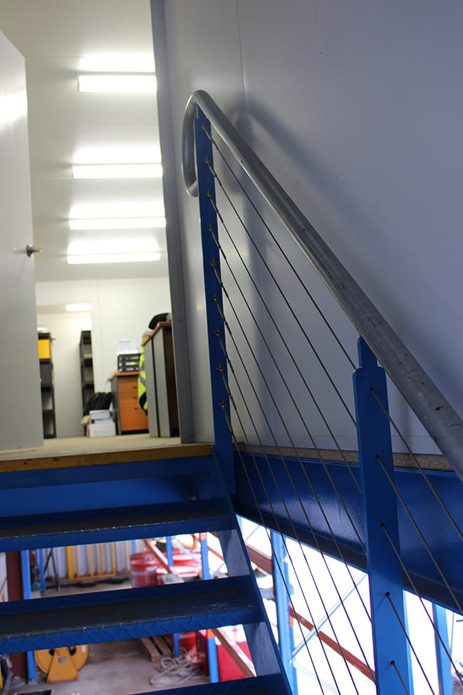 mezzanine-office-sarrens-cranes (1)